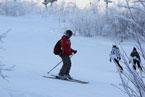 Губаха | gubakha 2012 2013 0407.jpg | ГЛЦ Губаха - сезон 2012-2013 | Горнолыжный центр Губаха горные лыжи сноуборд Город Губаха Фото