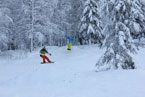 Губаха | gubakha 2012 2013 0435.jpg | ГЛЦ Губаха - сезон 2012-2013 | Горнолыжный центр Губаха горные лыжи сноуборд Город Губаха Фото