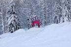 Губаха | gubakha 2012 2013 0442.jpg | ГЛЦ Губаха - сезон 2012-2013 | Горнолыжный центр Губаха горные лыжи сноуборд Город Губаха Фото