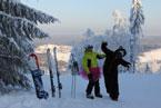 Губаха | gubakha 2012 2013 0468.jpg | ГЛЦ Губаха - сезон 2012-2013 | Горнолыжный центр Губаха горные лыжи сноуборд Город Губаха Фото