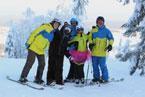 Губаха | gubakha 2012 2013 0472.jpg | ГЛЦ Губаха - сезон 2012-2013 | Горнолыжный центр Губаха горные лыжи сноуборд Город Губаха Фото