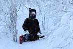 Губаха | gubakha 2012 2013 0479.jpg | ГЛЦ Губаха - сезон 2012-2013 | Горнолыжный центр Губаха горные лыжи сноуборд Город Губаха Фото