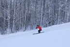 Губаха | gubakha 2012 2013 0494.jpg | ГЛЦ Губаха - сезон 2012-2013 | Горнолыжный центр Губаха горные лыжи сноуборд Город Губаха Фото
