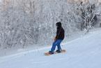 Губаха | gubakha 2012 2013 0500.jpg | ГЛЦ Губаха - сезон 2012-2013 | Горнолыжный центр Губаха горные лыжи сноуборд Город Губаха Фото