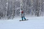 Губаха | gubakha 2012 2013 0505.jpg | ГЛЦ Губаха - сезон 2012-2013 | Горнолыжный центр Губаха горные лыжи сноуборд Город Губаха Фото