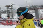 Губаха | gubakha 2012 2013 0539.jpg | ГЛЦ Губаха - сезон 2012-2013 | Горнолыжный центр Губаха горные лыжи сноуборд Город Губаха Фото