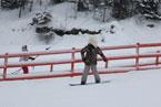 Губаха | gubakha 2012 2013 0556.jpg | ГЛЦ Губаха - сезон 2012-2013 | Горнолыжный центр Губаха горные лыжи сноуборд Город Губаха Фото