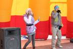 Губаха | gubakha 2012 2013 0560.jpg | ГЛЦ Губаха - сезон 2012-2013 | Горнолыжный центр Губаха горные лыжи сноуборд Город Губаха Фото