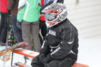 Губаха | gubakha 2012 2013 0562.jpg | ГЛЦ Губаха - сезон 2012-2013 | Горнолыжный центр Губаха горные лыжи сноуборд Город Губаха Фото