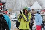 Губаха | gubakha 2012 2013 0566.jpg | ГЛЦ Губаха - сезон 2012-2013 | Горнолыжный центр Губаха горные лыжи сноуборд Город Губаха Фото