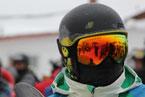 Губаха | gubakha 2012 2013 0567.jpg | ГЛЦ Губаха - сезон 2012-2013 | Горнолыжный центр Губаха горные лыжи сноуборд Город Губаха Фото