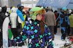 Губаха | gubakha 2012 2013 0569.jpg | ГЛЦ Губаха - сезон 2012-2013 | Горнолыжный центр Губаха горные лыжи сноуборд Город Губаха Фото