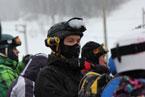 Губаха | gubakha 2012 2013 0570.jpg | ГЛЦ Губаха - сезон 2012-2013 | Горнолыжный центр Губаха горные лыжи сноуборд Город Губаха Фото