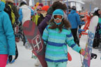 Губаха | gubakha 2012 2013 0571.jpg | ГЛЦ Губаха - сезон 2012-2013 | Горнолыжный центр Губаха горные лыжи сноуборд Город Губаха Фото