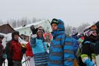 Губаха | gubakha 2012 2013 0572.jpg | ГЛЦ Губаха - сезон 2012-2013 | Горнолыжный центр Губаха горные лыжи сноуборд Город Губаха Фото