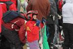 Губаха | gubakha 2012 2013 0573.jpg | ГЛЦ Губаха - сезон 2012-2013 | Горнолыжный центр Губаха горные лыжи сноуборд Город Губаха Фото