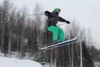 Губаха | gubakha 2012 2013 0579.jpg | ГЛЦ Губаха - сезон 2012-2013 | Горнолыжный центр Губаха горные лыжи сноуборд Город Губаха Фото