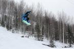 Губаха | gubakha 2012 2013 0582.jpg | ГЛЦ Губаха - сезон 2012-2013 | Горнолыжный центр Губаха горные лыжи сноуборд Город Губаха Фото