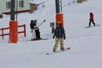 Губаха | gubakha 2012 2013 0592.jpg | ГЛЦ Губаха - сезон 2012-2013 | Горнолыжный центр Губаха горные лыжи сноуборд Город Губаха Фото