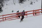 Губаха | gubakha 2012 2013 0607.jpg | ГЛЦ Губаха - сезон 2012-2013 | Горнолыжный центр Губаха горные лыжи сноуборд Город Губаха Фото