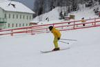 Губаха | gubakha 2012 2013 0608.jpg | ГЛЦ Губаха - сезон 2012-2013 | Горнолыжный центр Губаха горные лыжи сноуборд Город Губаха Фото