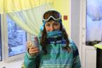 Губаха | gubakha 2012 2013 0614.jpg | ГЛЦ Губаха - сезон 2012-2013 | Горнолыжный центр Губаха горные лыжи сноуборд Город Губаха Фото