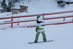 Губаха | gubakha 2012 2013 0642.jpg | ГЛЦ Губаха - сезон 2012-2013 | Горнолыжный центр Губаха горные лыжи сноуборд Город Губаха Фото