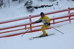 Губаха | gubakha 2012 2013 0648.jpg | ГЛЦ Губаха - сезон 2012-2013 | Горнолыжный центр Губаха горные лыжи сноуборд Город Губаха Фото