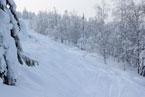 Губаха | gubakha 2012 2013 0691.jpg | ГЛЦ Губаха - сезон 2012-2013 | Горнолыжный центр Губаха горные лыжи сноуборд Город Губаха Фото