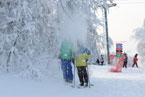 Губаха | gubakha 2012 2013 0728.jpg | ГЛЦ Губаха - сезон 2012-2013 | Горнолыжный центр Губаха горные лыжи сноуборд Город Губаха Фото