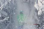 Губаха | gubakha 2012 2013 0731.jpg | ГЛЦ Губаха - сезон 2012-2013 | Горнолыжный центр Губаха горные лыжи сноуборд Город Губаха Фото
