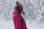 Губаха | gubakha 2012 2013 0732.jpg | ГЛЦ Губаха - сезон 2012-2013 | Горнолыжный центр Губаха горные лыжи сноуборд Город Губаха Фото