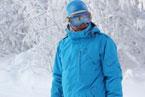 Губаха | gubakha 2012 2013 0733.jpg | ГЛЦ Губаха - сезон 2012-2013 | Горнолыжный центр Губаха горные лыжи сноуборд Город Губаха Фото