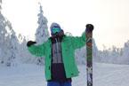 Губаха | gubakha 2012 2013 0734.jpg | ГЛЦ Губаха - сезон 2012-2013 | Горнолыжный центр Губаха горные лыжи сноуборд Город Губаха Фото