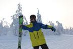 Губаха | gubakha 2012 2013 0737.jpg | ГЛЦ Губаха - сезон 2012-2013 | Горнолыжный центр Губаха горные лыжи сноуборд Город Губаха Фото