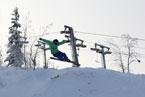 Губаха | gubakha 2012 2013 0741.jpg | ГЛЦ Губаха - сезон 2012-2013 | Горнолыжный центр Губаха горные лыжи сноуборд Город Губаха Фото