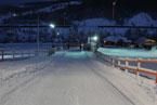 Губаха | gubakha 2012 2013 0750.jpg | ГЛЦ Губаха - сезон 2012-2013 | Горнолыжный центр Губаха горные лыжи сноуборд Город Губаха Фото