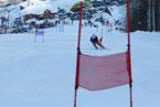 Губаха | gubakha 2012 2013 0766.jpg | ГЛЦ Губаха - сезон 2012-2013 | Горнолыжный центр Губаха горные лыжи сноуборд Город Губаха Фото