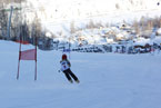Губаха | gubakha 2012 2013 0768.jpg | ГЛЦ Губаха - сезон 2012-2013 | Горнолыжный центр Губаха горные лыжи сноуборд Город Губаха Фото