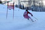 Губаха | gubakha 2012 2013 0778.jpg | ГЛЦ Губаха - сезон 2012-2013 | Горнолыжный центр Губаха горные лыжи сноуборд Город Губаха Фото