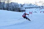 Губаха | gubakha 2012 2013 0782.jpg | ГЛЦ Губаха - сезон 2012-2013 | Горнолыжный центр Губаха горные лыжи сноуборд Город Губаха Фото