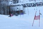 Губаха | gubakha 2012 2013 0783.jpg | ГЛЦ Губаха - сезон 2012-2013 | Горнолыжный центр Губаха горные лыжи сноуборд Город Губаха Фото