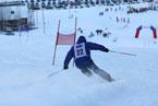 Губаха | gubakha 2012 2013 0786.jpg | ГЛЦ Губаха - сезон 2012-2013 | Горнолыжный центр Губаха горные лыжи сноуборд Город Губаха Фото