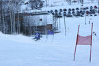 Губаха | gubakha 2012 2013 0787.jpg | ГЛЦ Губаха - сезон 2012-2013 | Горнолыжный центр Губаха горные лыжи сноуборд Город Губаха Фото