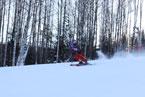 Губаха | gubakha 2012 2013 0790.jpg | ГЛЦ Губаха - сезон 2012-2013 | Горнолыжный центр Губаха горные лыжи сноуборд Город Губаха Фото