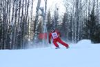 Губаха | gubakha 2012 2013 0792.jpg | ГЛЦ Губаха - сезон 2012-2013 | Горнолыжный центр Губаха горные лыжи сноуборд Город Губаха Фото