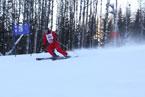Губаха | gubakha 2012 2013 0793.jpg | ГЛЦ Губаха - сезон 2012-2013 | Горнолыжный центр Губаха горные лыжи сноуборд Город Губаха Фото