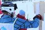 Губаха | gubakha 2012 2013 0824.jpg | ГЛЦ Губаха - сезон 2012-2013 | Горнолыжный центр Губаха горные лыжи сноуборд Город Губаха Фото