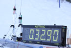 Губаха | gubakha 2012 2013 0826.jpg | ГЛЦ Губаха - сезон 2012-2013 | Горнолыжный центр Губаха горные лыжи сноуборд Город Губаха Фото