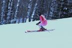 Губаха | gubakha 2012 2013 0833.jpg | ГЛЦ Губаха - сезон 2012-2013 | Горнолыжный центр Губаха горные лыжи сноуборд Город Губаха Фото